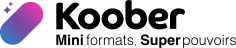 33979326-0-Logo-baseline