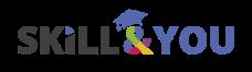 Logo_SkillYou2017_RVB-MD